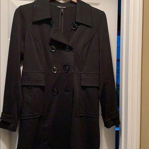 Pea Coat light Jacket M
